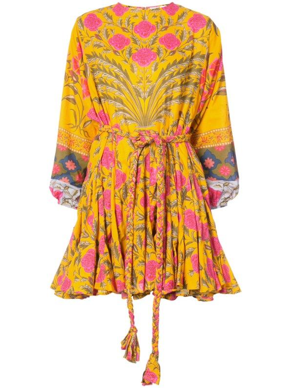 RhodeResort£390SaltREsortwear